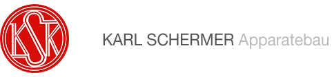 Karl Schermer Logo
